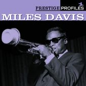 Prestige Profiles (Plus Bonus CD, Volume 1) (2-CD)