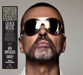 Listen Without Prejudice / MTV Unplugged (2-CD)