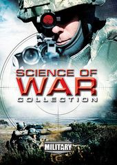 Military Channel - Science of War Collection