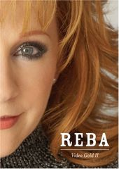 Reba McEntire - Video Gold II