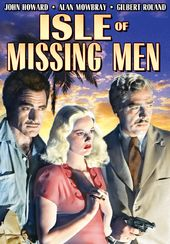 Isle of Missing Men