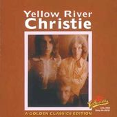 Yellow River - A Golden Classics Edition
