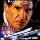 Air Force One [Original Motion Picture Soundtrack]