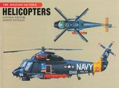 The Aviation Factfile Helicopters