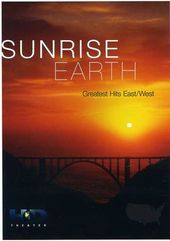 Discovery Channel - Sunrise Earth Greatest Hits: