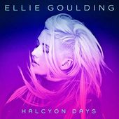 Halcyon Days: The Remixes