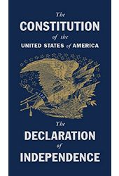 Constitution of the United States with the