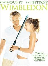 Wimbledon (Widescreen)