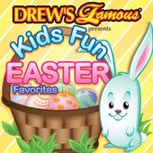 Kids Fun Easter Favorites