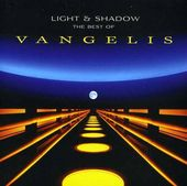 Light & Shadow: Best of Vangelis [Import]