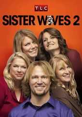 Sister Wives 2