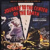 Journey to the Center of Earth [1997]