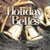 Holiday Belles