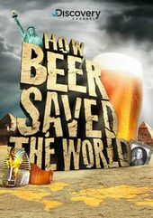 Discovery Channel - How Beer Saved the World