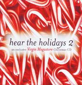Hear the Holidays 2