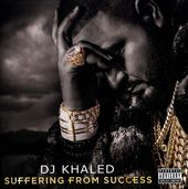 Suffering from Success [Deluxe Edition]