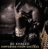 Suffering from Success [Deluxe Edition] [Clean]