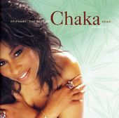Epiphany: The Best of Chaka Khan, Volume 1