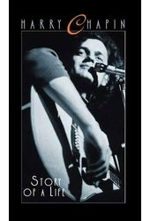 Story of A Life (3-CD Box Set)