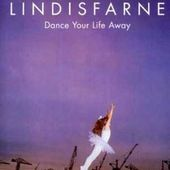 Dance Your Life Away [Import]