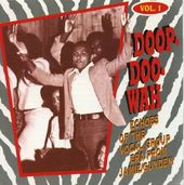 Doop Doo Wah: Jamie / Guyden Doo Wop Collection,