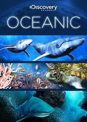 Discovery Channel - Oceanic