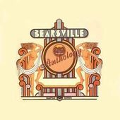 Bearsville Anthology (2-CD)