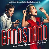 Bandstand [Original Broadway Cast]