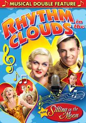 Rhythm in the Clouds (1937) / Sitting on the Moon