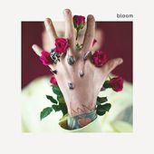 Bloom [Clean]
