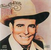 The Best of Bob Wills, Volume 1