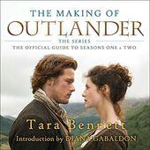 Outlander - The Making of Outlander: The Official