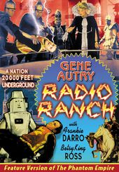 Radio Ranch