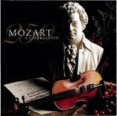 Mozart 250: A Celebration [Box Set]