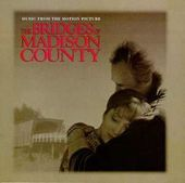 The Bridges of Madison County [Original