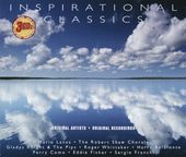 Inspirational Classics (3-CD)