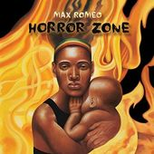 Horror Zone (2-CD)