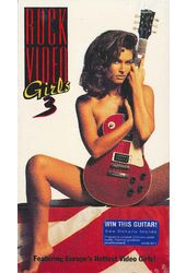Rock Video Girls 3