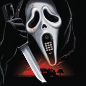 Scream And Scream 2 (180GV - White Marbled Vinyl)