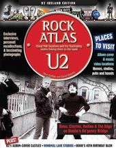 U2 - Rock Atlas