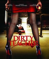 Dirty Teacher (Blu-ray)