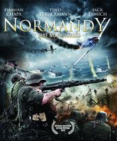 Normandy (Blu-ray)