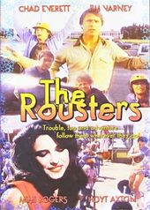 The Rousters (Pilot Episode)