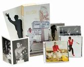 Yes I Can!: The Sammy Davis, Jr. Story (4-CD Box