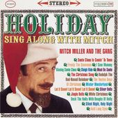 Holiday Sing-Along With Mitch