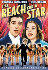 I'll Reach For A Star (aka The Hit Parade)