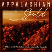 Appalachian Gold