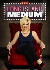 Long Island Medium - Season 1