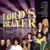 The Lord's Prayer: A Musical Tribute