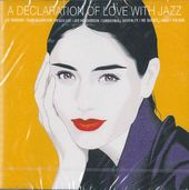 A Declaration Of Love With Jazz (Import)